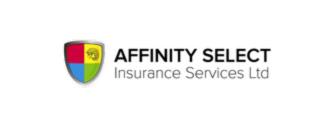 Affinity Select Logo