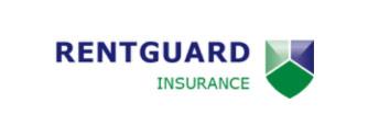 RentGuard Logo