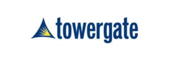 Towergate Logo
