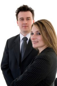 Buy-to-Let-Buyers-Cardiff-London-Bristol
