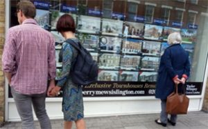 First-time buyers punished as UK's biggest lorem ipsum.