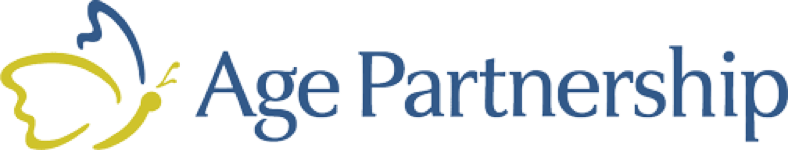 Age Partnership Logo.png