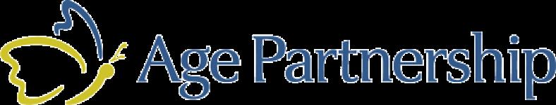 Age Partnership Logo.png