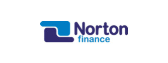 Norton-Finance-Logo